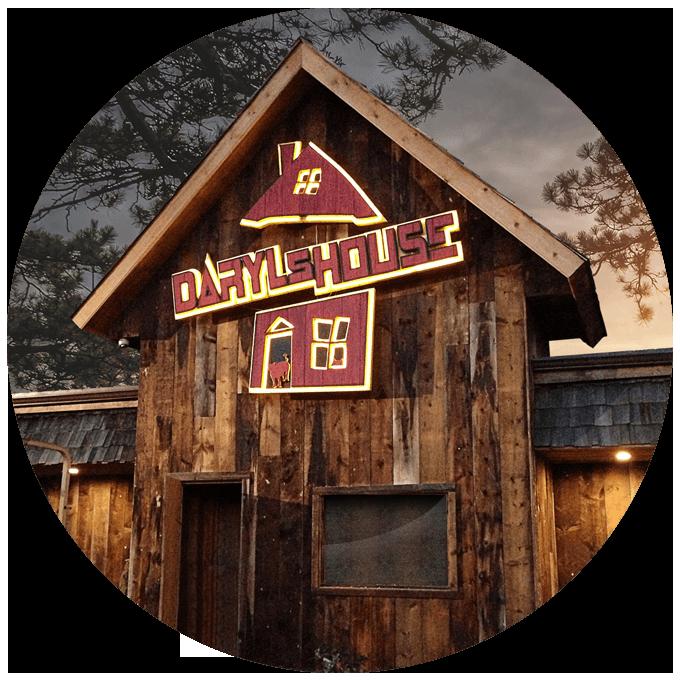 P House daryl's house club | pawling, ny :: daryl's house club | pawling